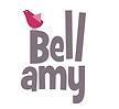 Bellamy_biale_tlo.png