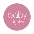 baby_byAnn_transparent_1.png