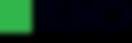 kmdpoland_pl_logo_czarne (1).png