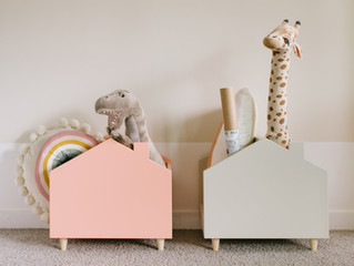 Sleep & Fun meble dziecięce