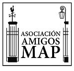 Logo AAMap
