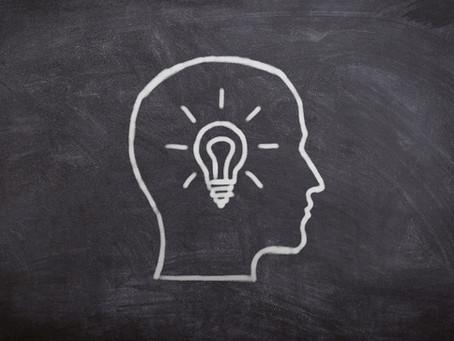 Vocabulary Brainstorming - CE2, CM1, CM2