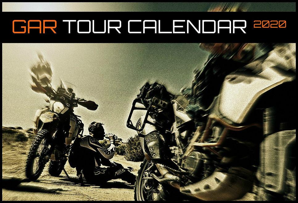 GAR tour calendar 2020.jpg