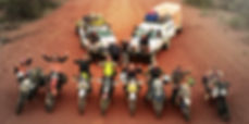 Group shot.jpg