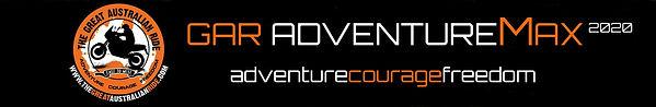 GAR Adventuremax.jpg