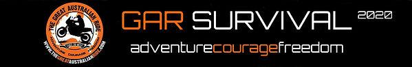 GAR Survival logo.jpg