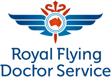 440px-Royal_Flying_Doctor_Service_of_Aus