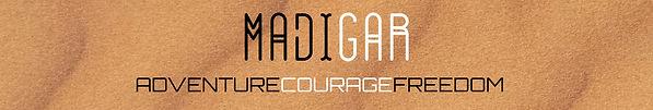 Madigar logo.jpg