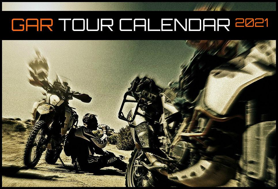 GAR tour calendar 2021.jpg