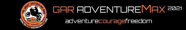 GAR Adventuremax 2021.png