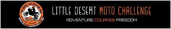 Little Desert Moto Challenge 2021.png