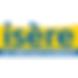 logo-departement-isere.png