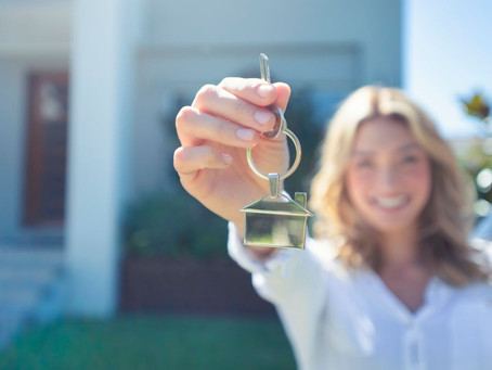 Why You Need A Real Estate Agent: What Your Agent Should Do For You