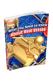 ecover-realestate400x612.png