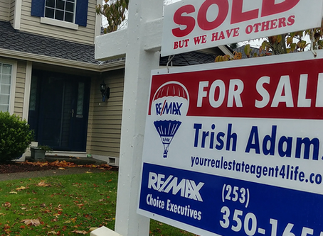 U.S. Existing Home Sales Approach 14-Year High; Prices Scale Record Peak