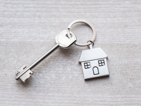 When Is The Right Time To Buy Your First Home?