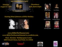 Billie The Musical_Cast.jpg
