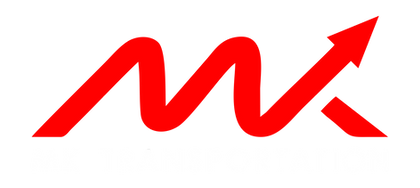 MK TRANSPORTATION INC .