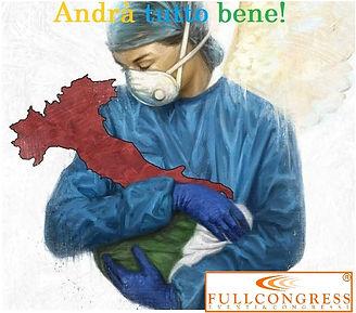 andr-tutto-bene-corona-virus-covid19-infermiera-protegge-italia.jpg