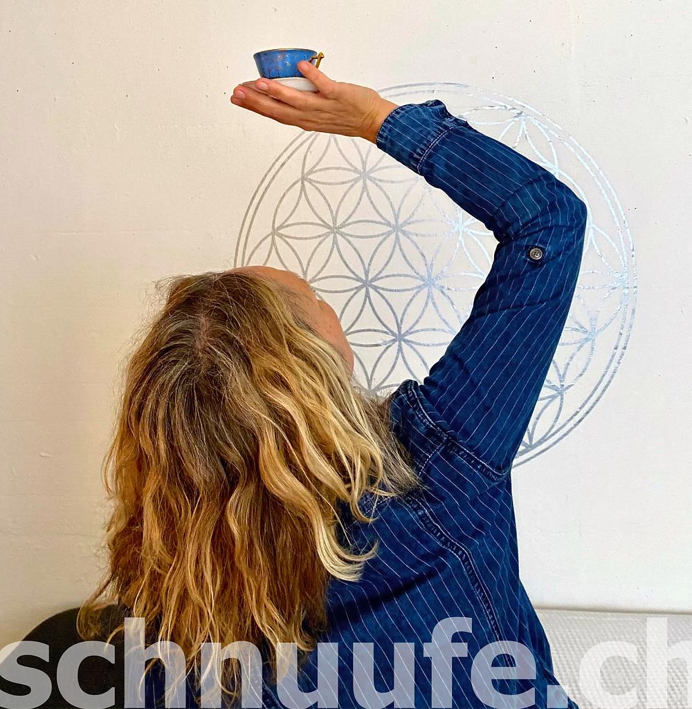 schnuufe.ch, Judith Tschopp, Atemtherapie, Esalen Massage, Allschwil