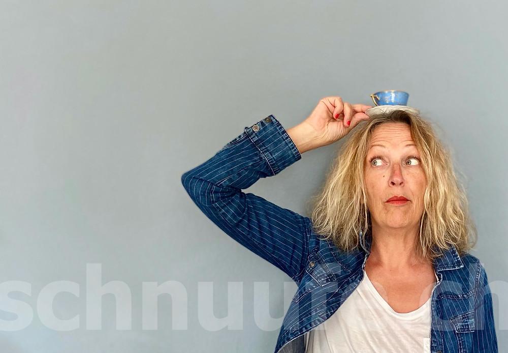 schnuufe.ch, Judith Tschopp, Atemtherapie, Esalen Massage, Allschwil,