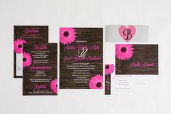 Gerber-Daisy-Wedding-Invitation-Suite-Rustic-Pink-web
