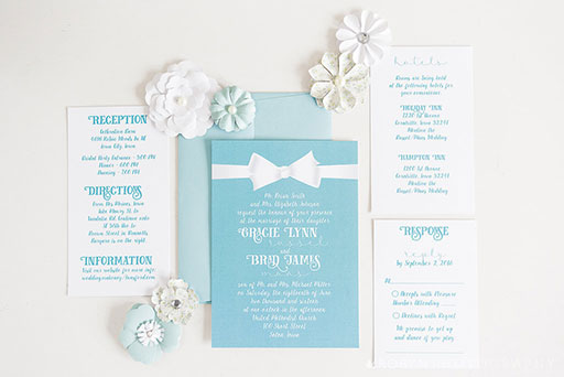 Blue-Box-Ribbon-Wedding-Invitation-Suite-Iowa-web