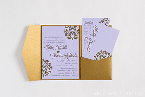 Gold-Purple-Wedding-Invitation-Suite-web
