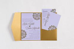 Gold-Purple-Wedding-Invitation-Suite-web