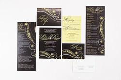 Winter-Snow-Swirl-Wedding-Invitation-Suite-web