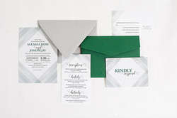 Lines-Green-Gray-Wedding-Invitation-Suite-Pocketfold-web