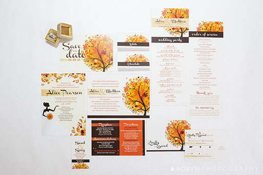 Adoring-Autumn-Wedding-Invitaton-Suite-web