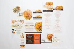 Adoring-Autumn-Wedding-Invitaton-Suite-web