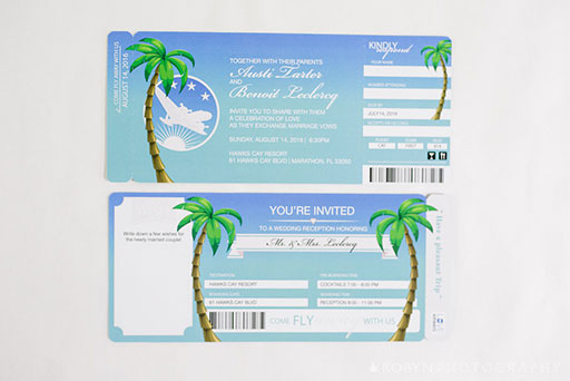 Bridal-Boarding-Pass-Wedding-Invitation-scroll-web