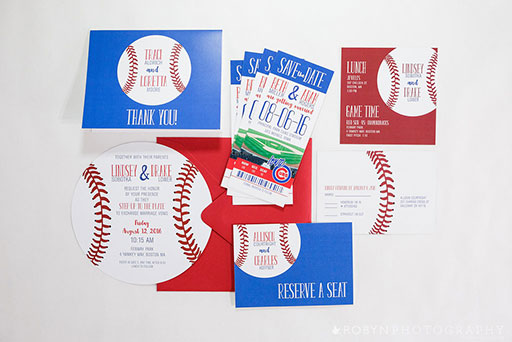 Batter-Up-Baseball-Wedding-Invitation-Suite-scroll-web