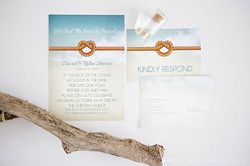 Beach-Knot-Wedding-Invitation-RSVP-Postcard-web