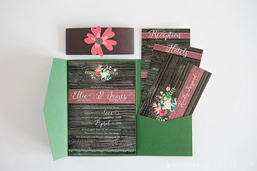 Flowerwood-Wedding-Invitation-Pocketfold-Suite-scroll-web