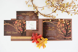 Windy-Day-Fall-Wedding-Invitation-Pocketfold-Suite-Reponse-Card-RSVP-Details-Map-Iowa-header-scroll-