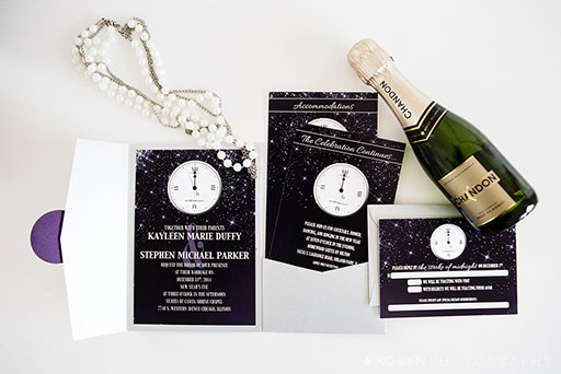 New-Year's-Eve-Wedding-Invitation-Pocketfold-Suite-web