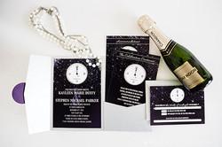 New-Year's-Eve-Wedding-Invitation-Pocketfold-Suite-web