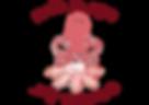400x400 mom logo elipse-shade - pich-gal