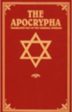 The Apocrypha_edited.jpg
