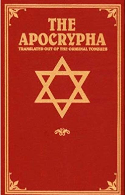 The Apocrypha_edited.jpg