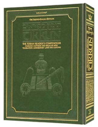 The Kestenbaum Edition Tikkun.jpg