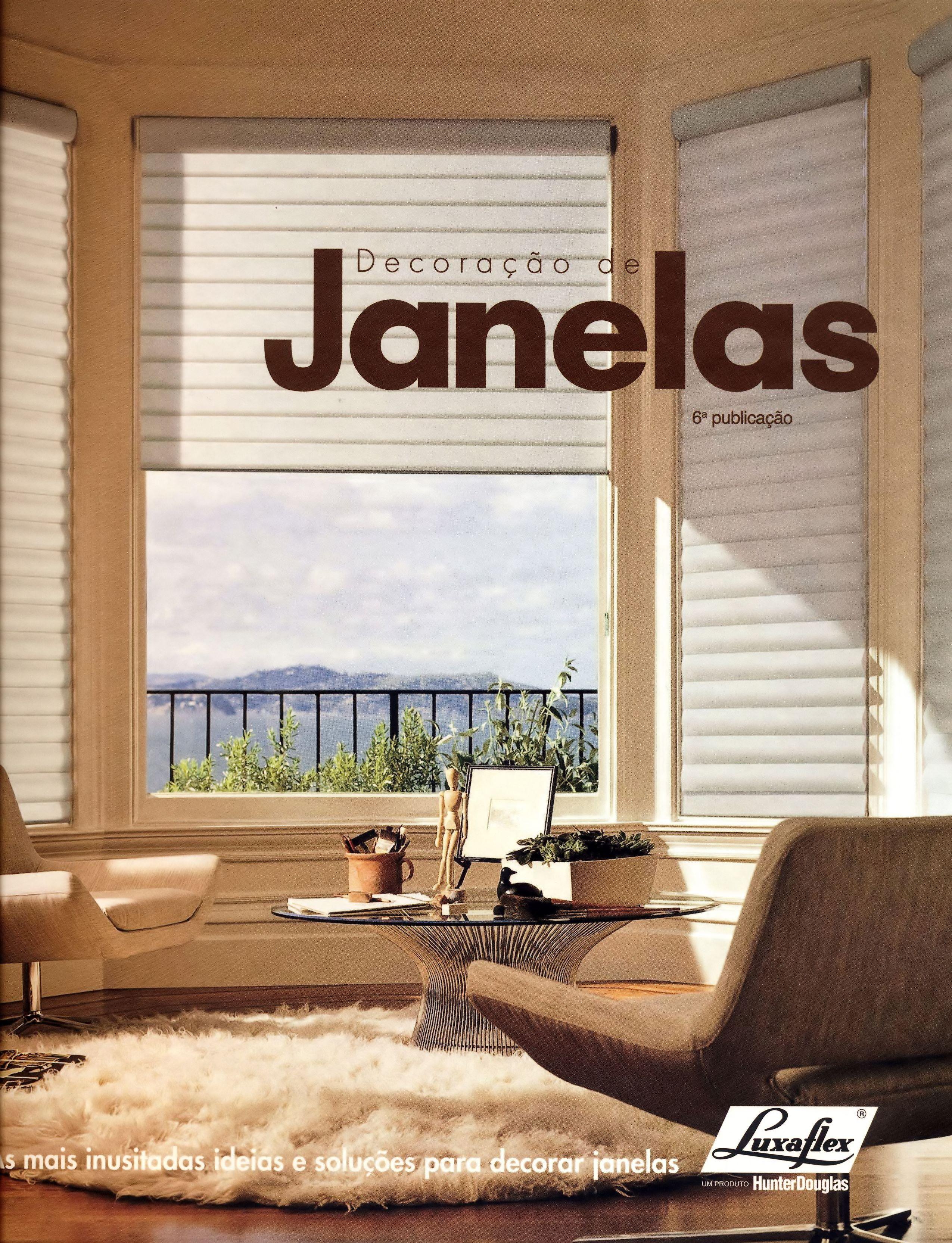 Janelas 6ª ed.