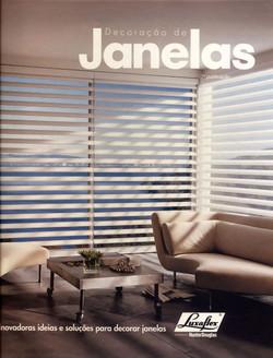 Janelas 7ª ed.