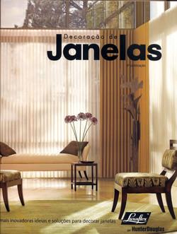 Janelas 9 ed.
