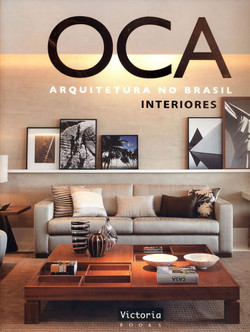 OCA - Arquitetura no Brasil
