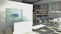 GTEC Produções