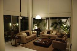 Residência l 05A